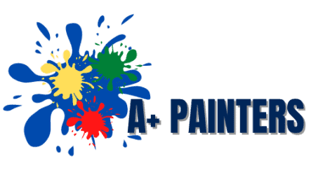 painters Melbourne FL