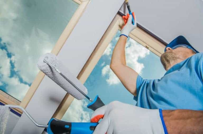 house painters melbourne FL