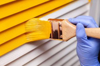 melbourne fl painting contractors